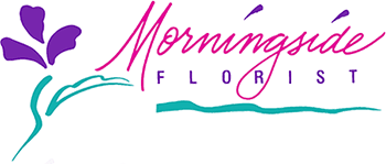 Morningside Florist, Your Florist in Sacramento, CA